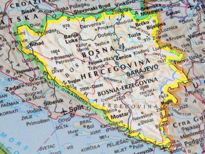 Bośnia i Hercegowina – praktyczne wskazówki